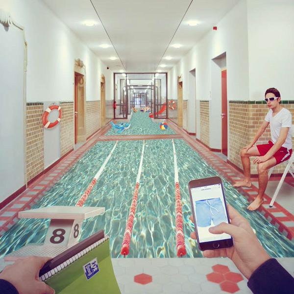 Schulformen Gutenbergschule Frankfurt Am Main