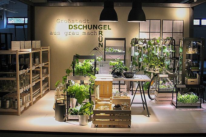 start gutenbergschule frankfurt am main. Black Bedroom Furniture Sets. Home Design Ideas